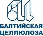Балтийская целлюлоза